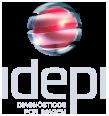 IDEPI | Instituto de Diagnóstico por Imagem em Curitiba